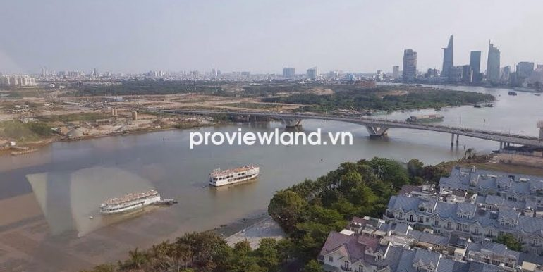 proviewland000002967