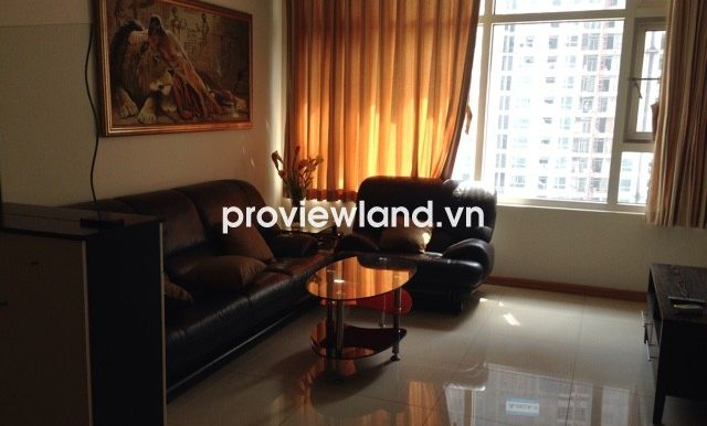 proviewland000002971