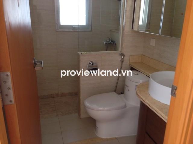 proviewland000002974