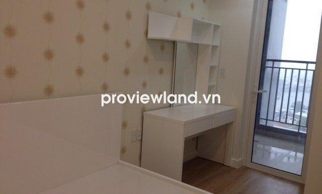 proviewland000002990