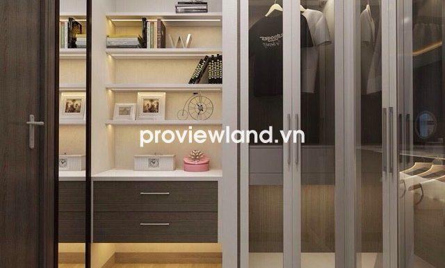 proviewland000002996
