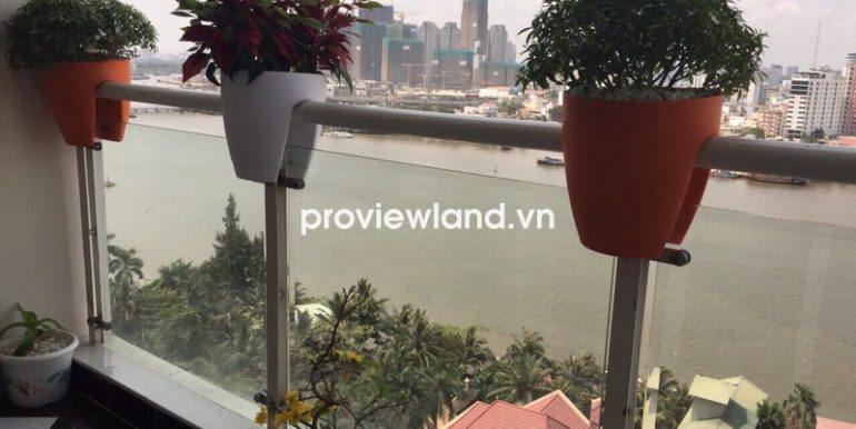 proviewland000003000