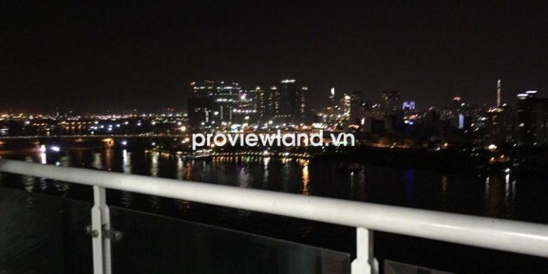 proviewland000003001