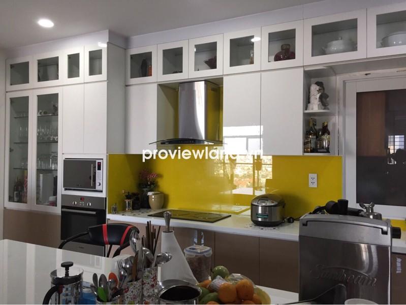proviewland000003004