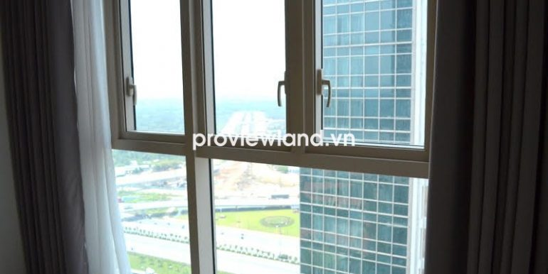 proviewland000003012