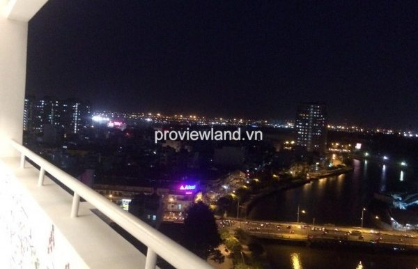 proviewland000003018