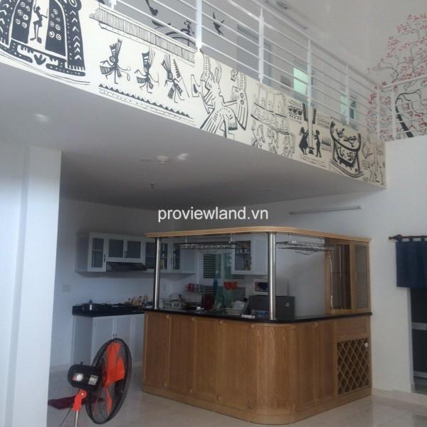 proviewland000003022