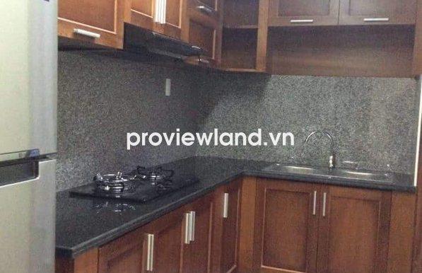 proviewland000003024