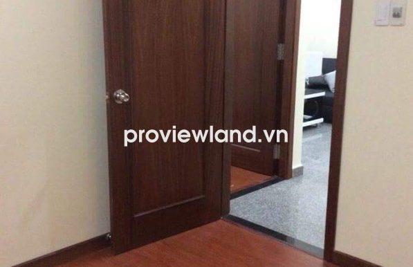 proviewland000003027