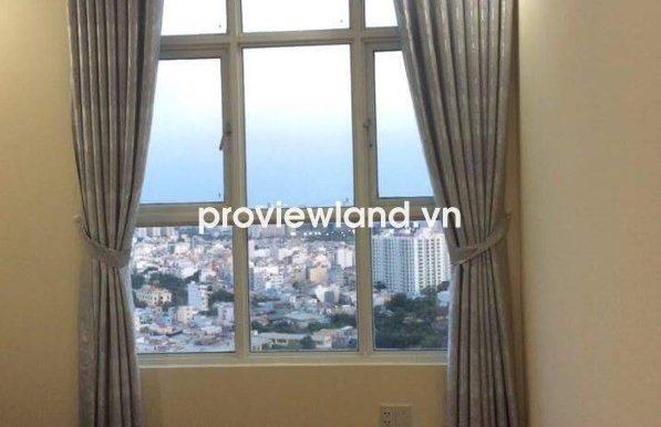 proviewland000003028