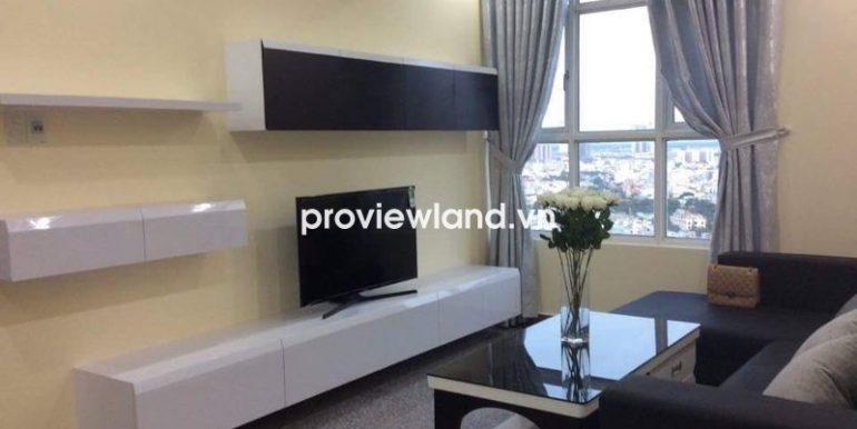 proviewland000003031