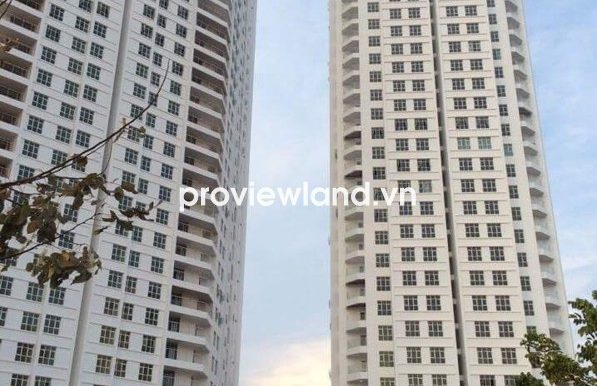 proviewland000003032