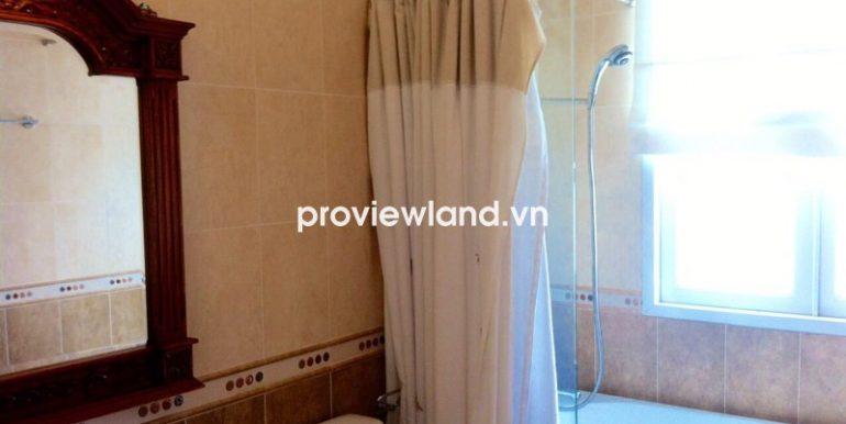 proviewland000003039