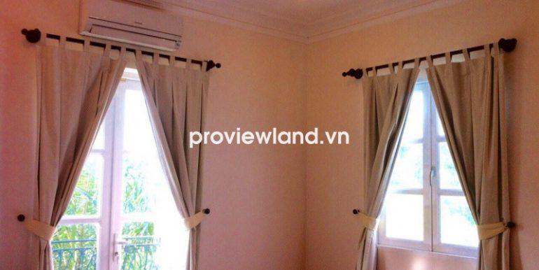 proviewland000003042