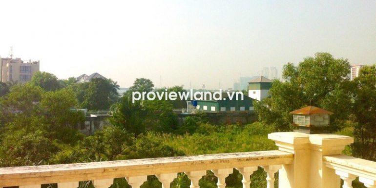 proviewland000003043