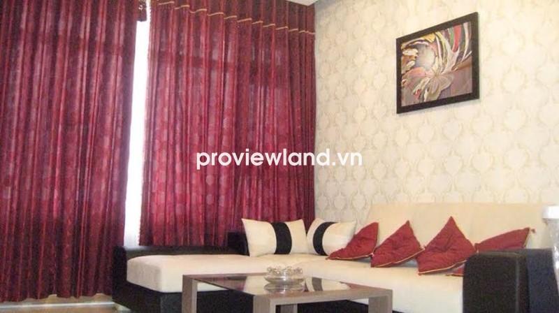 proviewland000003052