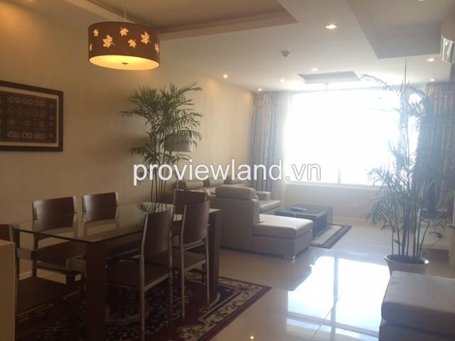 proviewland000003058