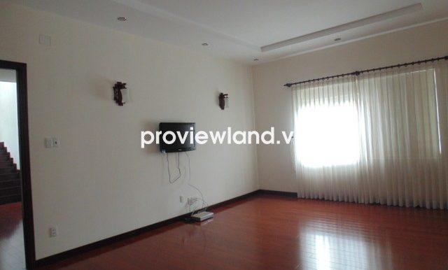 proviewland000003092