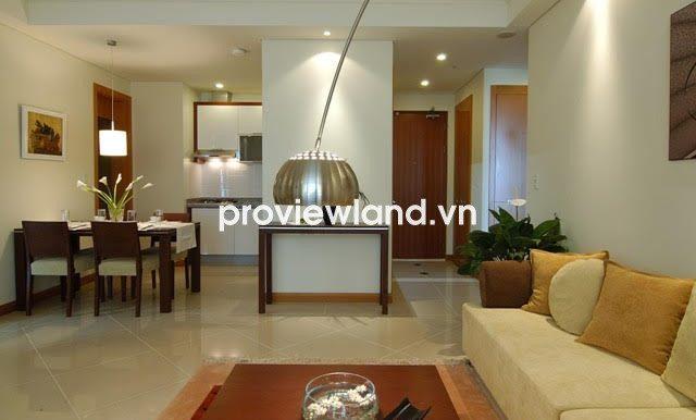 proviewland000003099