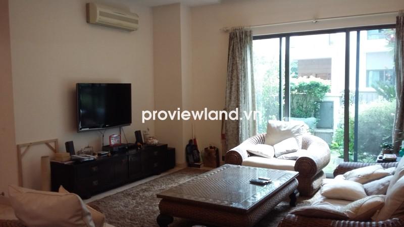 proviewland000003112