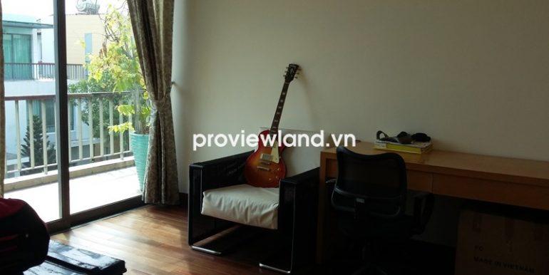 proviewland000003115