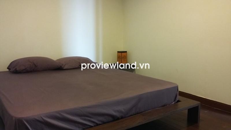 proviewland000003116