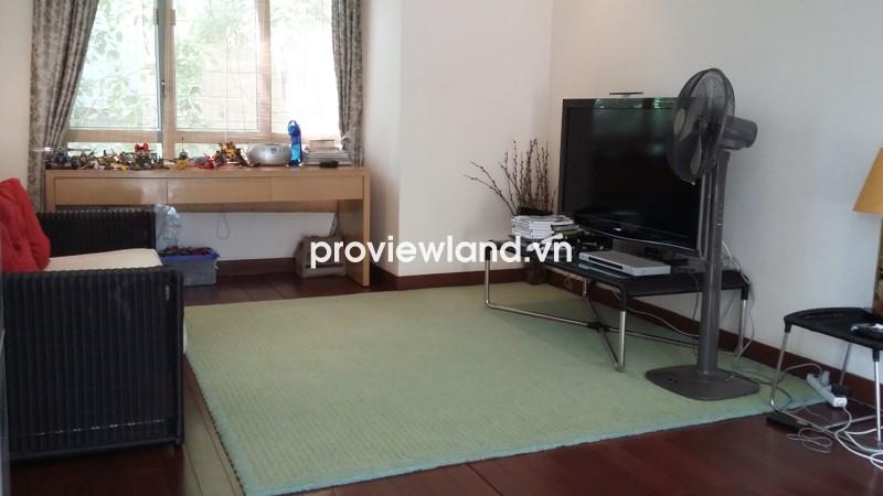 proviewland000003117