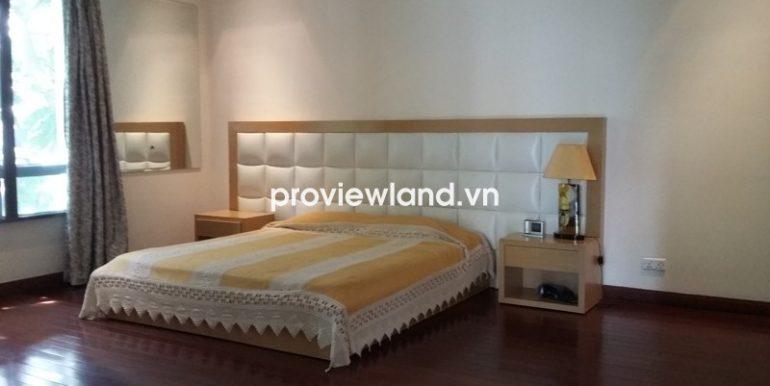 proviewland000003118