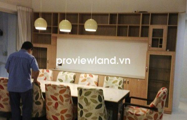 proviewland000003120