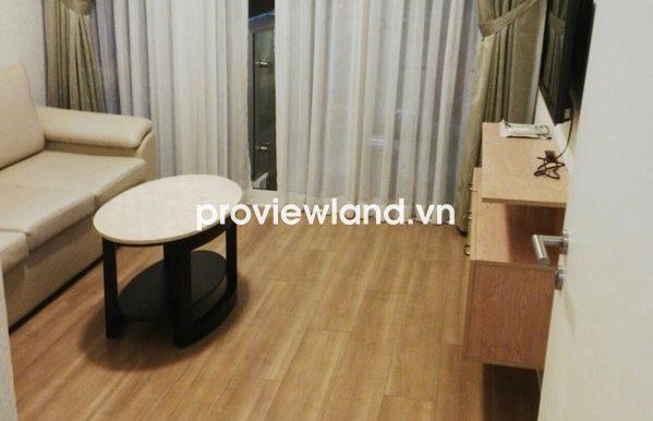proviewland000003121