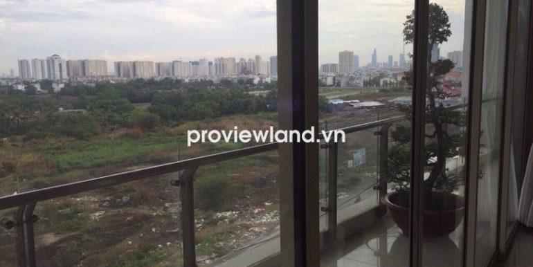 proviewland000003125
