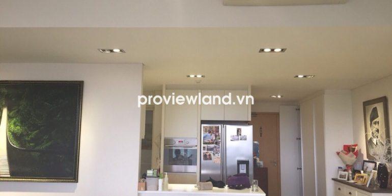 proviewland000003133