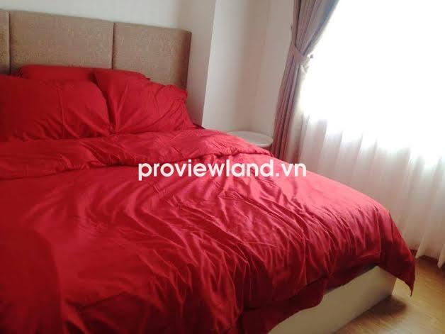 proviewland000003136