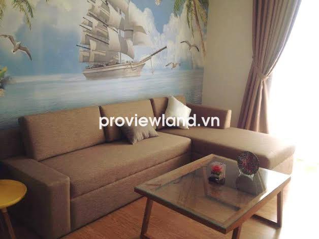 proviewland000003137