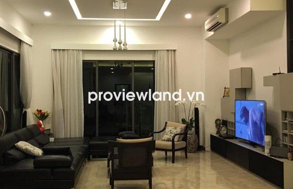 proviewland000003142