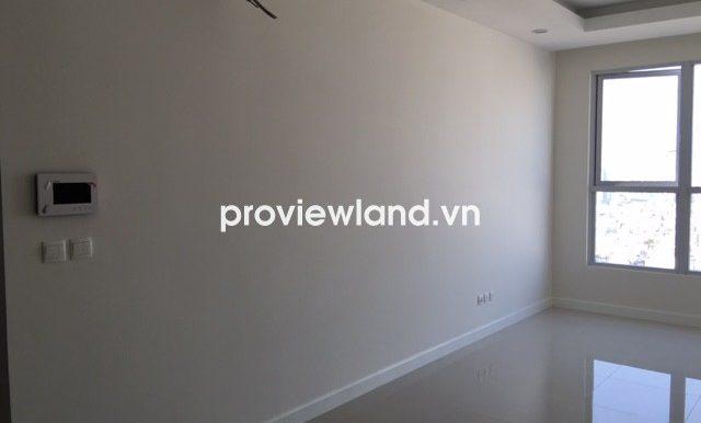 proviewland000003148