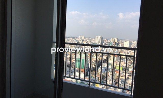 proviewland000003149