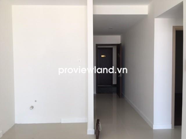 proviewland000003150