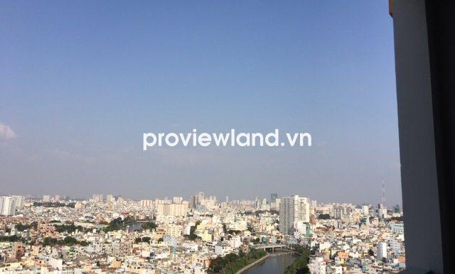 proviewland000003152