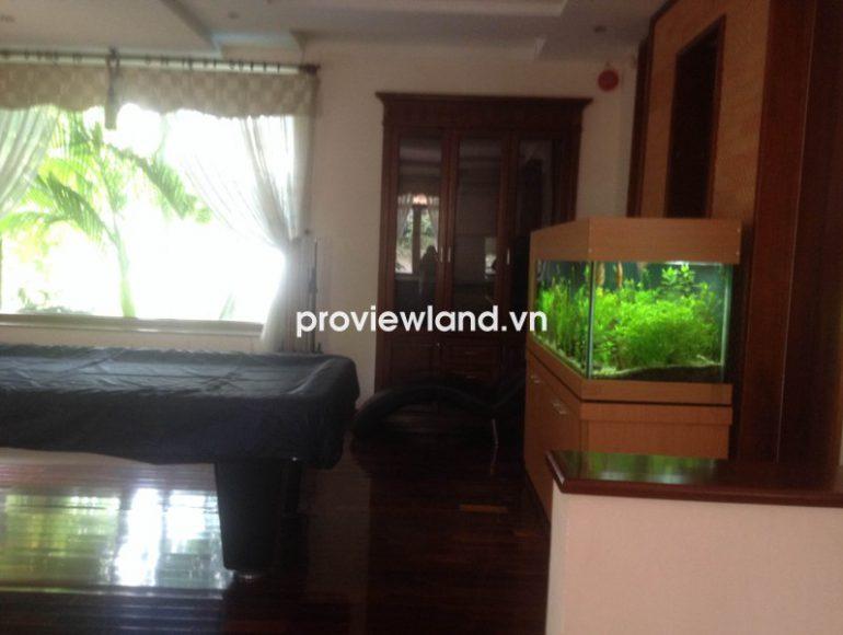 proviewland000003178