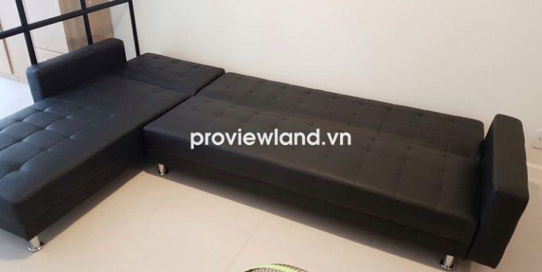 proviewland000003182