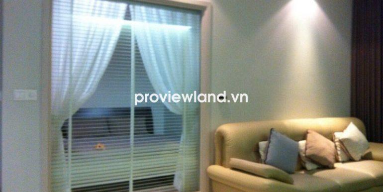 proviewland000003189