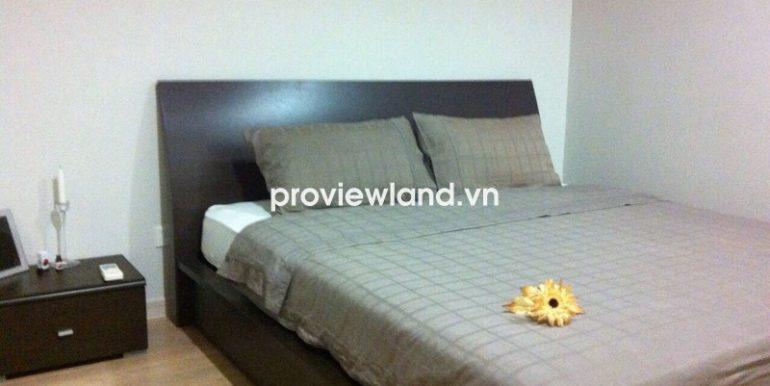 proviewland000003190