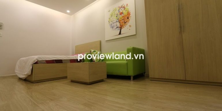 proviewland000003195