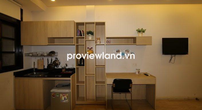 proviewland000003197