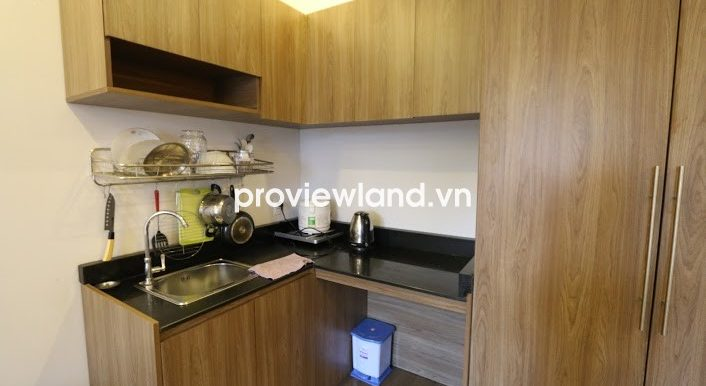 proviewland000003201
