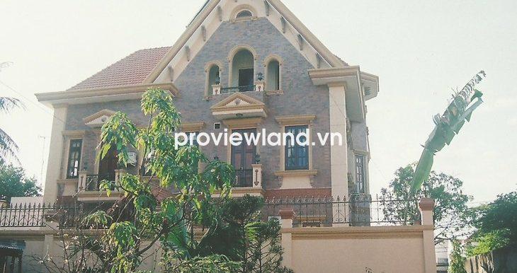 proviewland000003203
