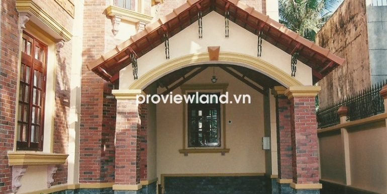 proviewland000003207