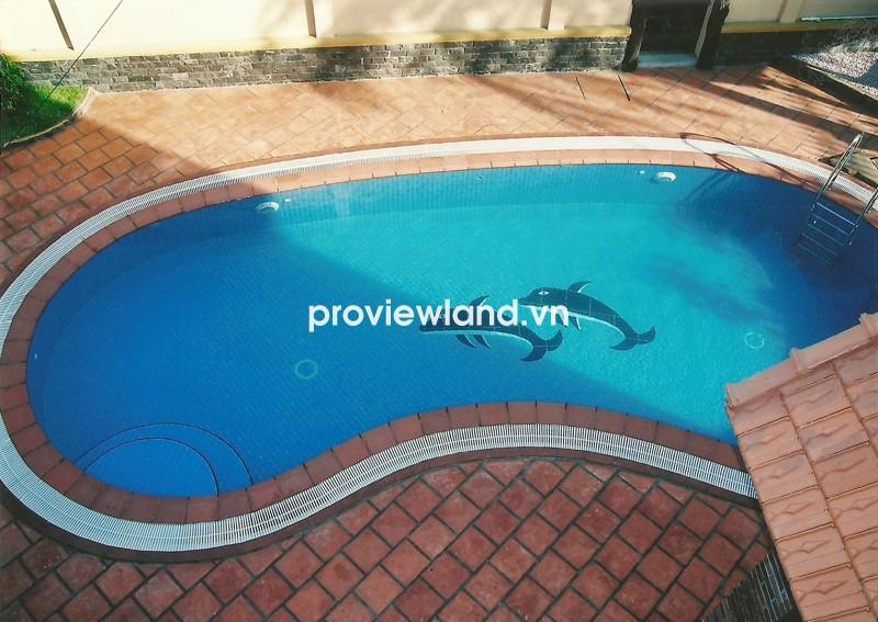 proviewland000003210