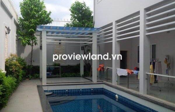 proviewland000003213